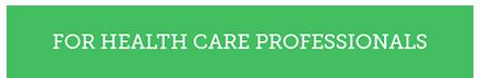 btn_healthcarepros72