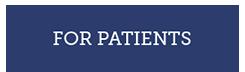 btn_patients72