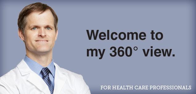 header_Healthcare1